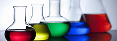 Bi Functional Dyes Exporter in India
