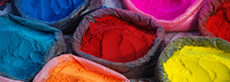 Direct Dyes Supplier